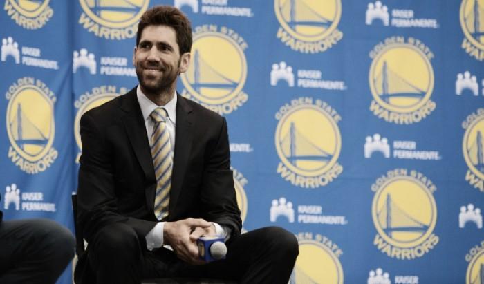 Trade deadline 2018: Golden State Warriors, ¿es posible mejorar la perfección?