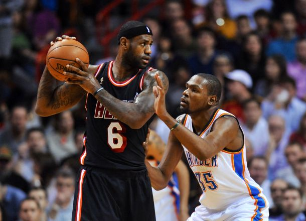 NBA Player Classifications: Star, Superstar, Franchise, and Elite
