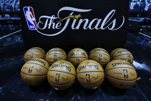 How Playoff Basketball Is Different From Regular Season Basketball