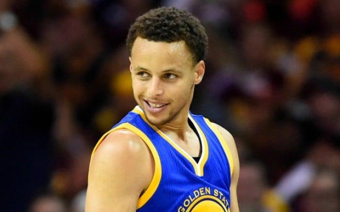 """Stephen Curry: l'evoluzione del """"Baby-faced assassin"""""""