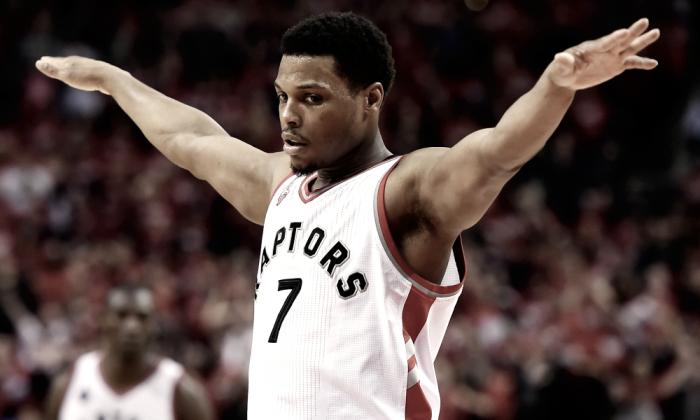 NBA - Boston e Milwaukee sprecano, vincono Toronto e Atlanta