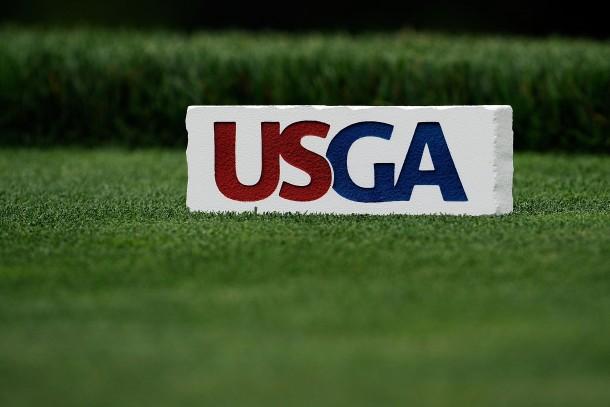 Distler: New USGA Handicap Rules Completely Misguided