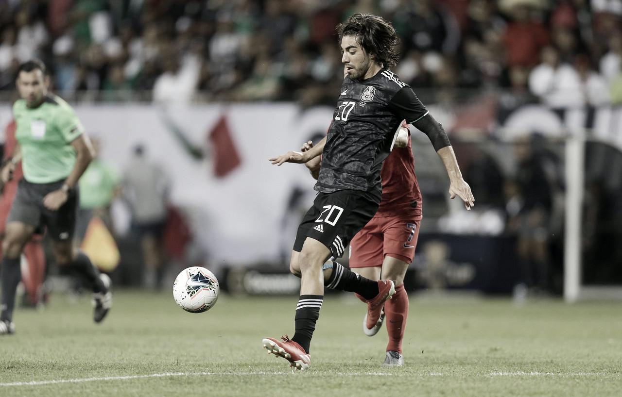 Previa Estados Unidos - México: el cuarto clásico de la CONCACAF en la era Berhalter
