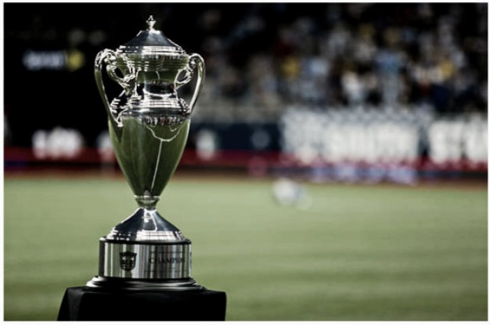 Portland Timbers vs. Seattle Sounders: US Open Cup preview, team news, viewing info