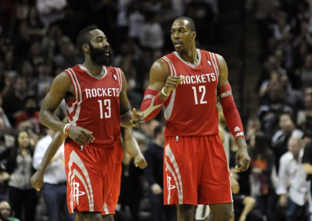 What The Houston Rockets Need To Do To Become Championship Contenders