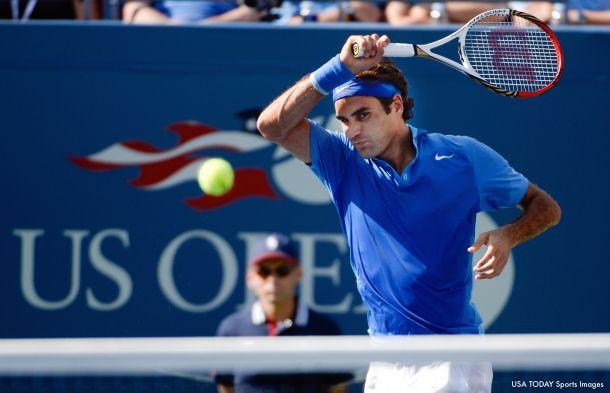 Sorteggio US Open, tabellone maschile: primo turno Kyrgios - Murray, possibile quarto Nole - Rafa