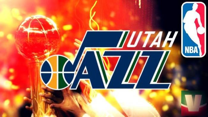 NBA preview - Utah Jazz, ricomincio da...Quin Snyder e Rudy Gobert