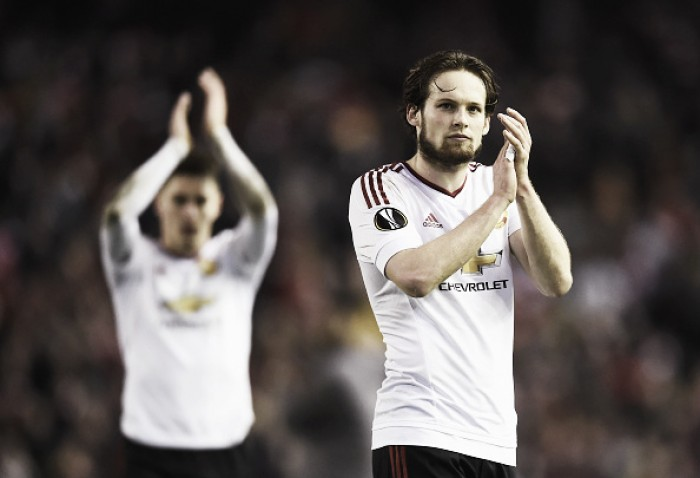 Manchester United predicted XI - West Ham United in FA Cup quarter-final