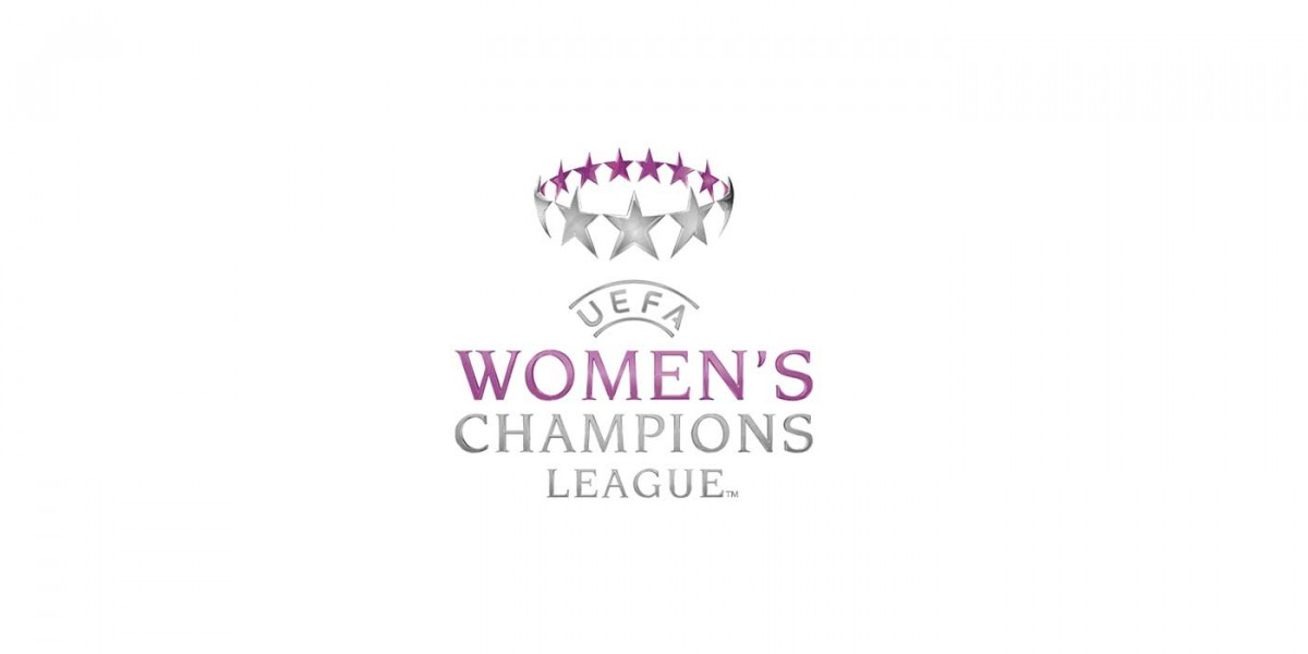 UWCL Round of 32 Draw: Manchester City to face Atlético