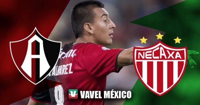 Daniel Álvarez llega a los Rayos