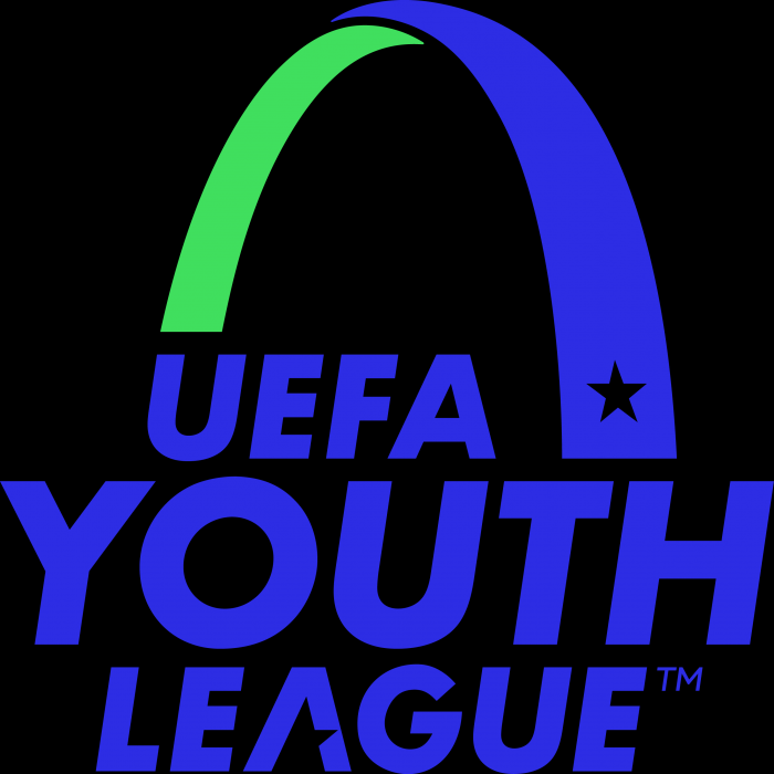 Youth League : résultats des barrages
