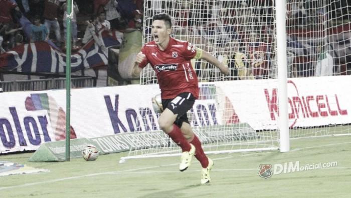Daniel Torres jugará en el fútbol español