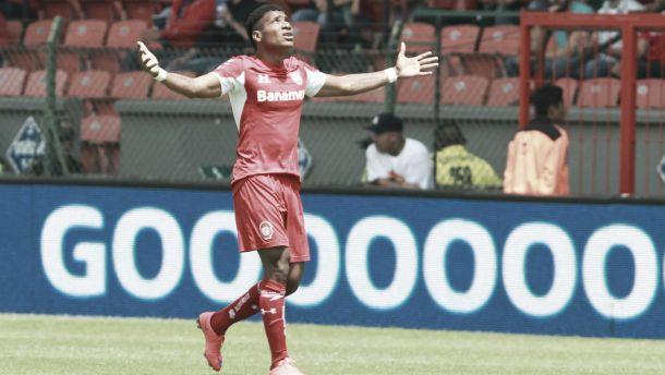 Wilder Guisao, de nuevo bajo las órdenes de Osorio