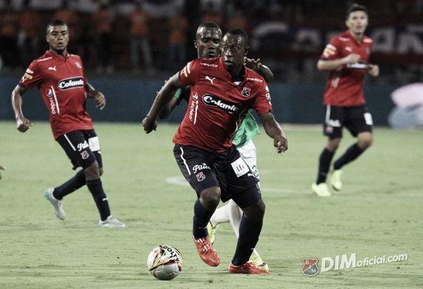 Independiente Medellín - Deportivo Pasto: la premisa es volver a ganar