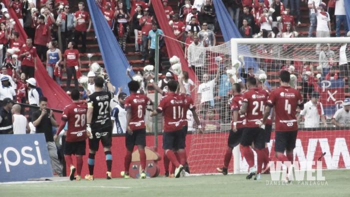 30 jugadores se han puesto la camiseta del DIM en esta Liga Águila