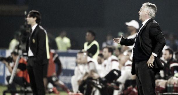 """Milan, Inzaghi: """"Sono soddisfatto,ma non montiamoci la testa"""""""