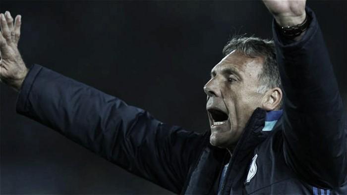 Nacional, segundo finalista de la Liga Águila, jugará final con Cali