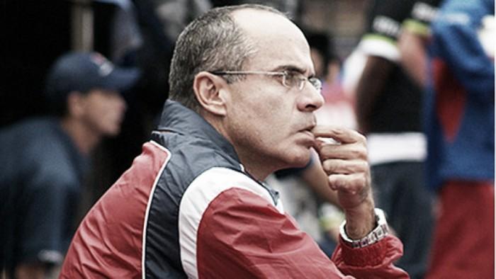 Juan José Peláez: la carrera del nuevo entrenador del DIM