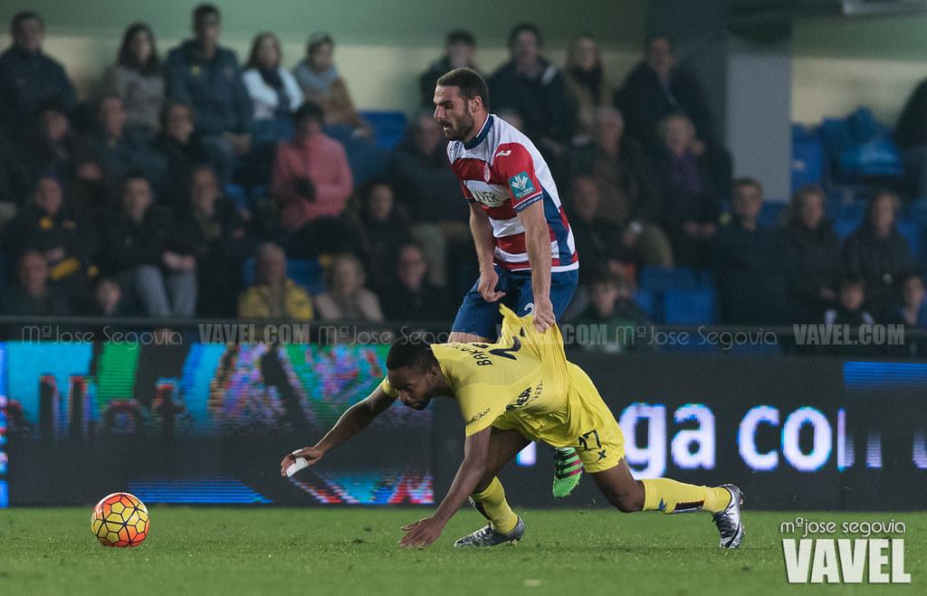 Liga - Continua la corsa europea per il Villarreal e rinascita Bilbao