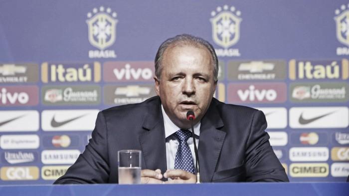 Com base olímpica, Vadão convoca Seleção Feminina para amistoso contra a França
