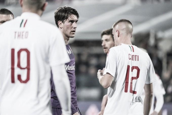 Campeonato Italiano pode retornar em 13 de junho