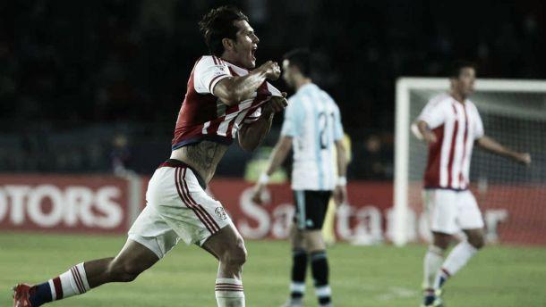 Copa America 2015 - Il Paraguay ci vuole riprovare