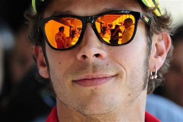 WDW 2012: emozioni targate Ducati