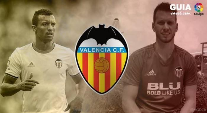 Liga 2017/18, ep.12 - Il Valencia punta su Marcelino per il riscatto