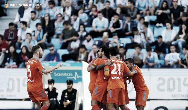 Real Madrid X Celta Vigo En Vivo Futsal