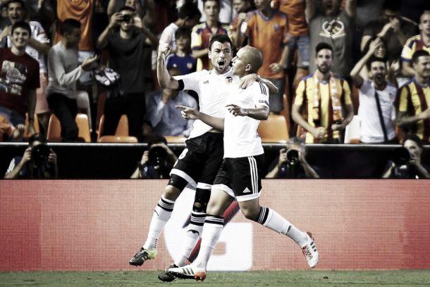 Cinque spagnole per una Champions: è record!