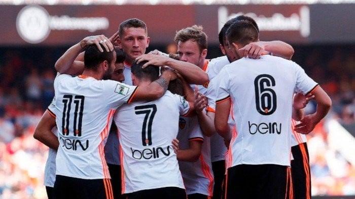 Atlético Saguntino - Valencia Mestalla: volver a ganar