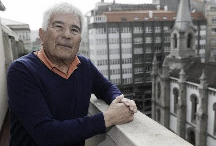 Momentos Las Palmas - Celta: su corazón no era celeste