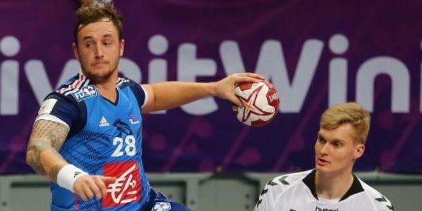 Mondial Handball. France vs Algérie : les réactions