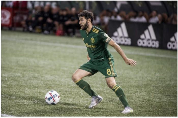 Portland Timbers vs. Orlando City SC: Preview, team news, viewing info