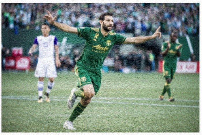 Portland Timbers 3-1 Orlando City: The good, the bad, the MVP