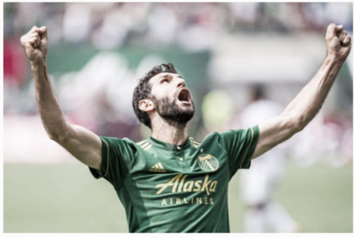 Portland Timbers vs. New York Red Bulls: The good, the bad, the ugly