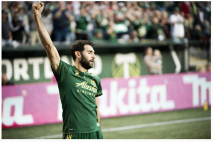 Timbers vs. DC United: Preview, team news, viewing info