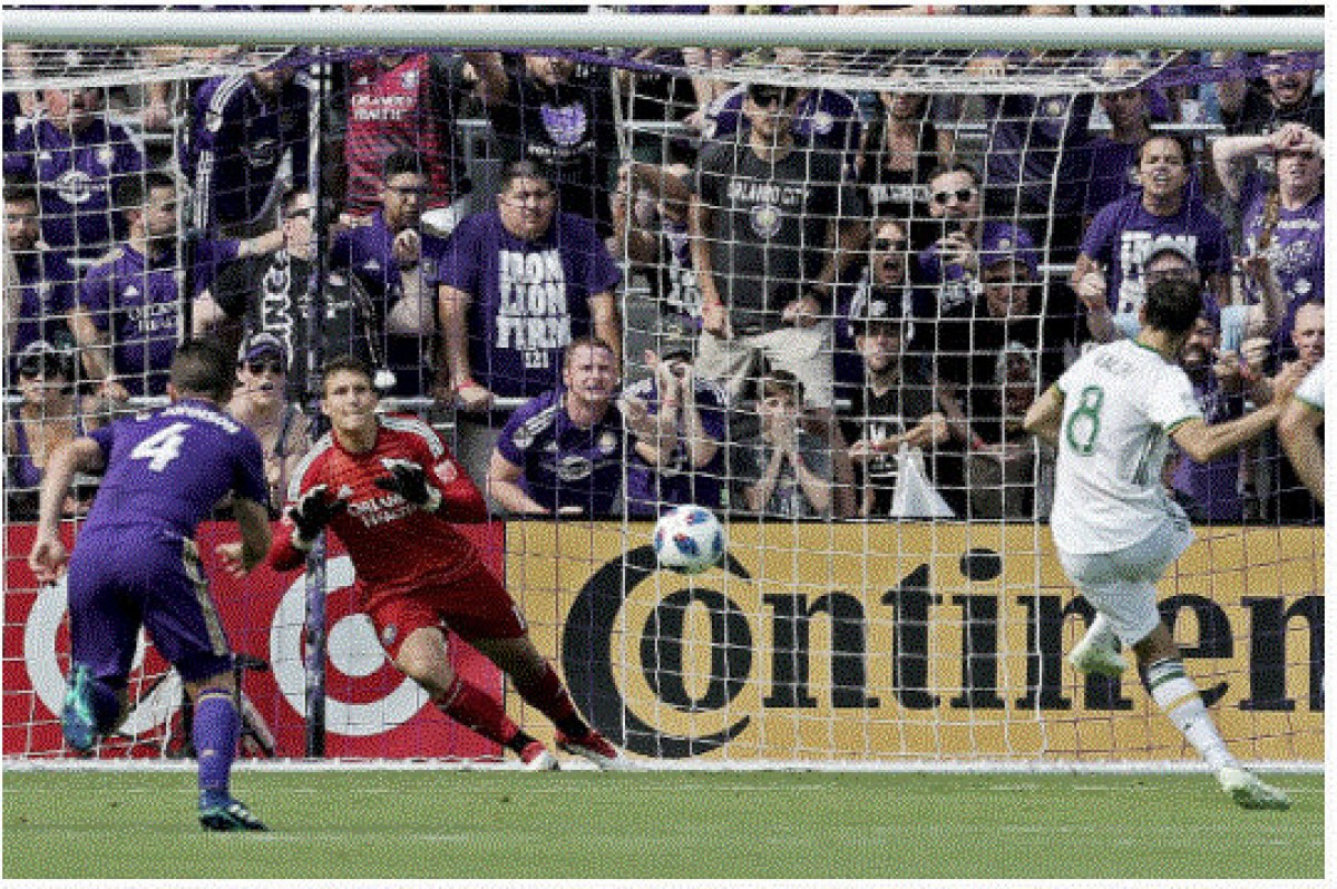 Timbers 2-3 Orlando City: We need to talk about Toledo