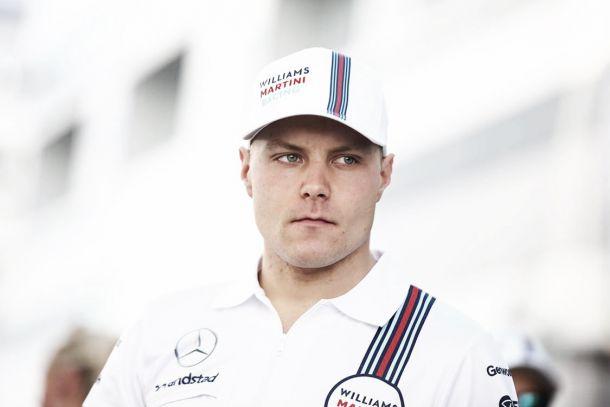 "Valtteri Bottas: ""Vamos a tener una gran lucha con Red Bull y Ferrari"""