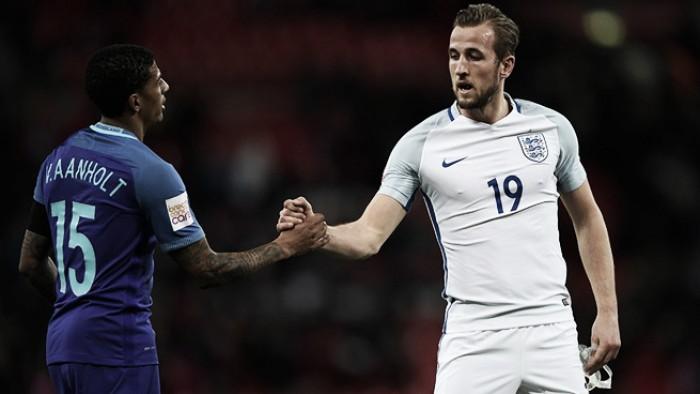 Sunderland international round-up: Eight Black Cats in action in the international break