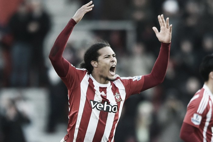Southampton 1-1 Sunderland - Post-Match Analysis: Ten-man Saints steal point