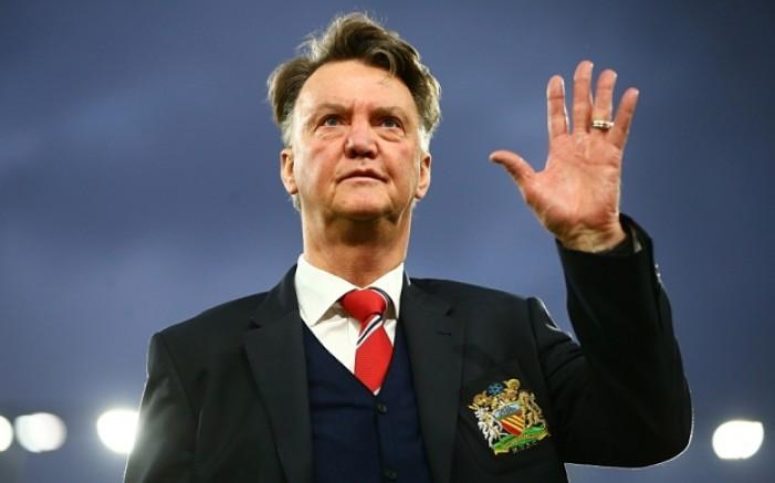 United - Van Gaal: è finita. E adesso Mou