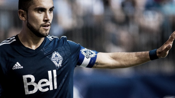 FC Dallas search for three points in Canada, Vancouver Whitecaps FC look to jump start season