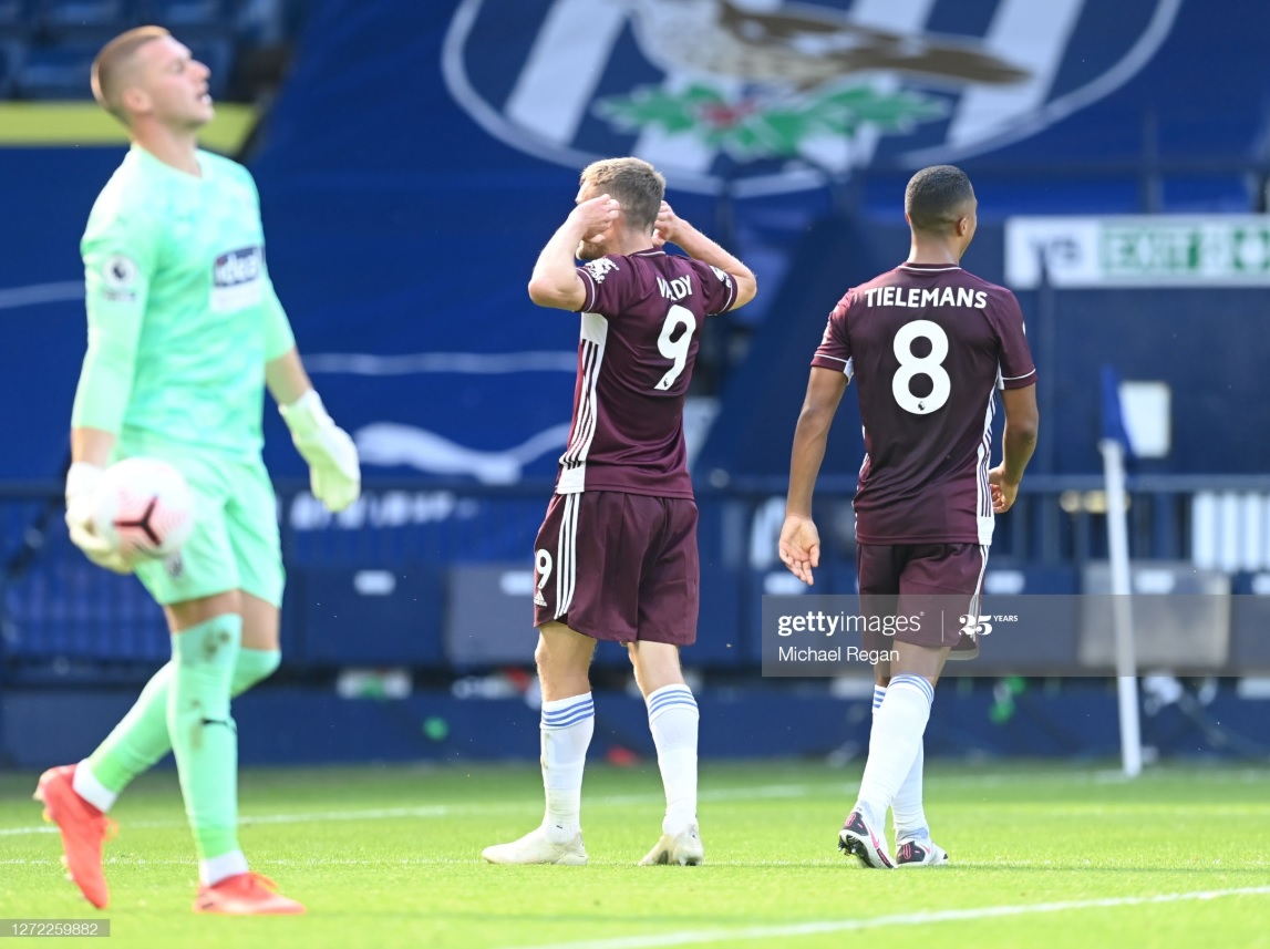 leicester city vs burnley - photo #33