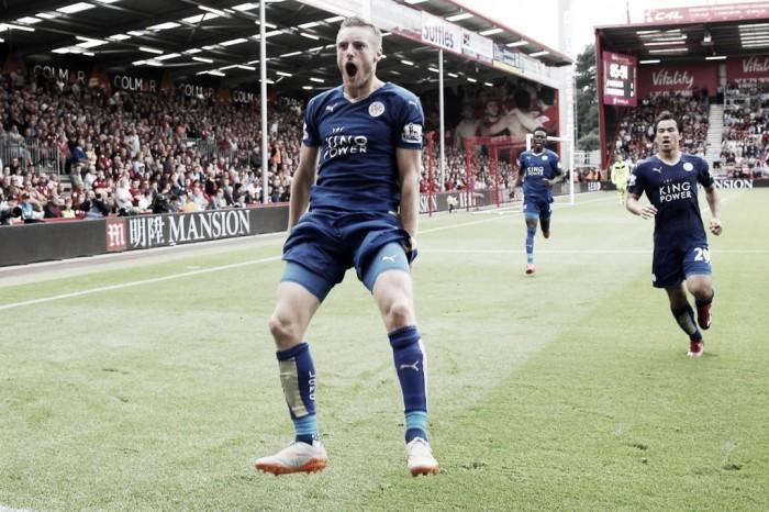 Previa Leicester City - Middlesbrough: ganar para salir de la zona roja