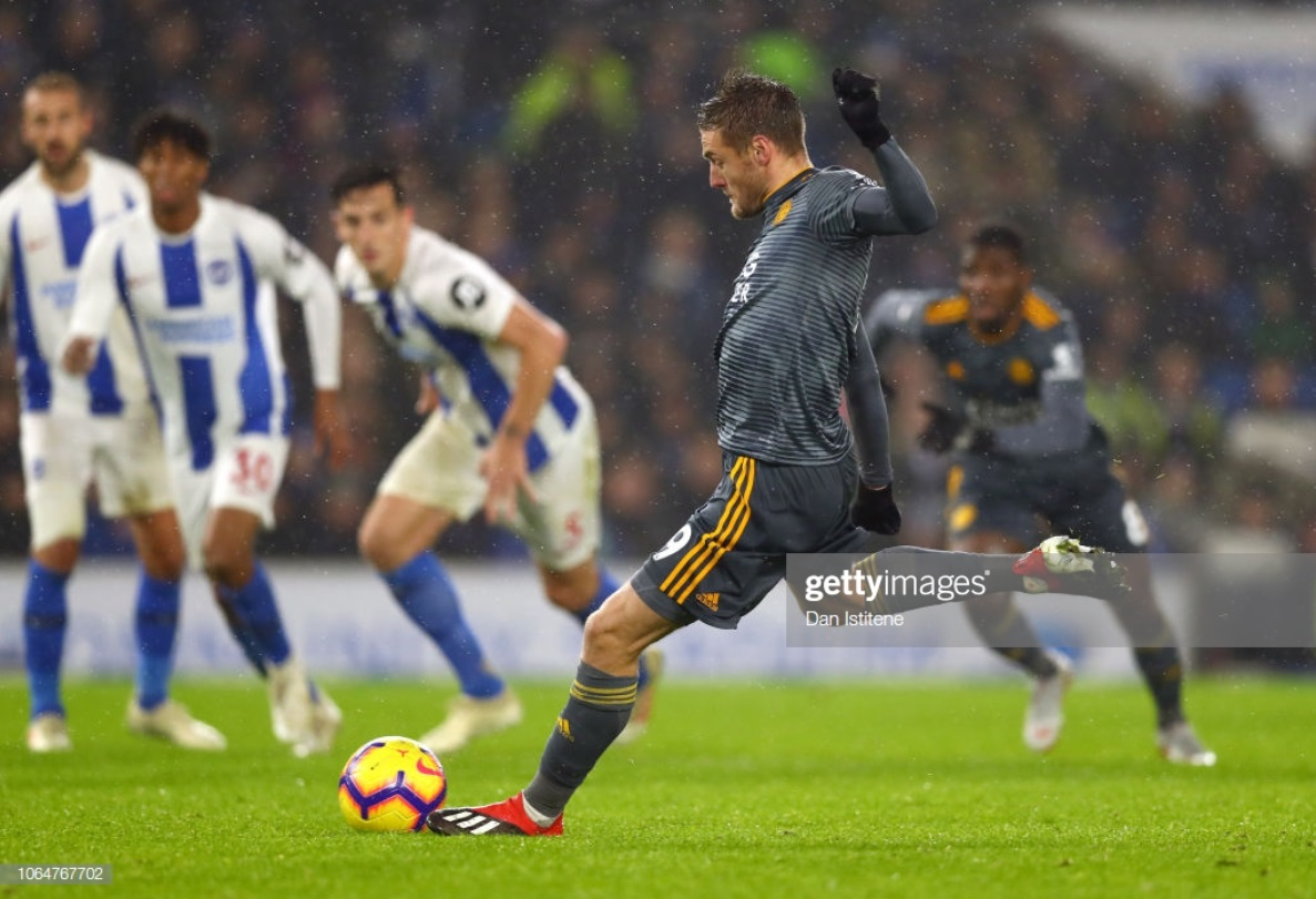 Leicester City vs Brighton and Hove Albion Preview: Foxes look to start life after Puel with win
