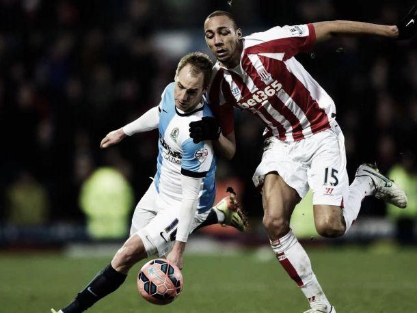 Ipswich secure Varney loan