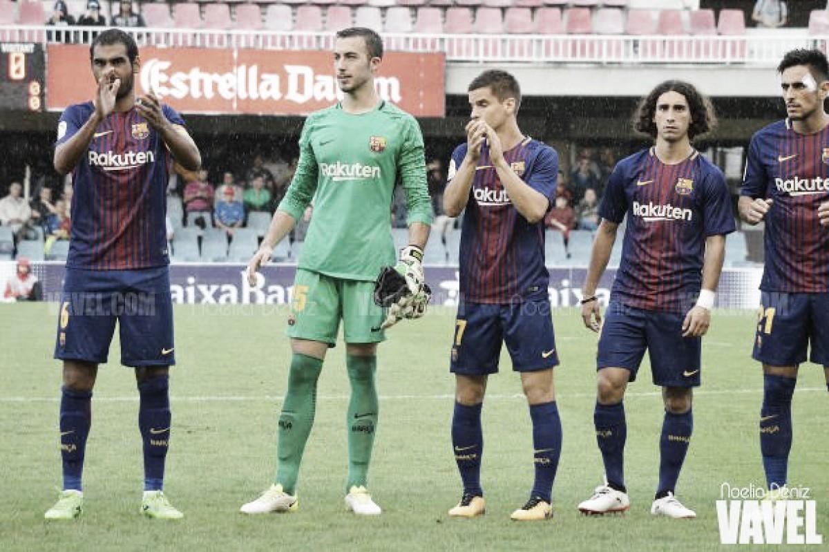 Alberto Varo: ''Vamos a superar esta situación''