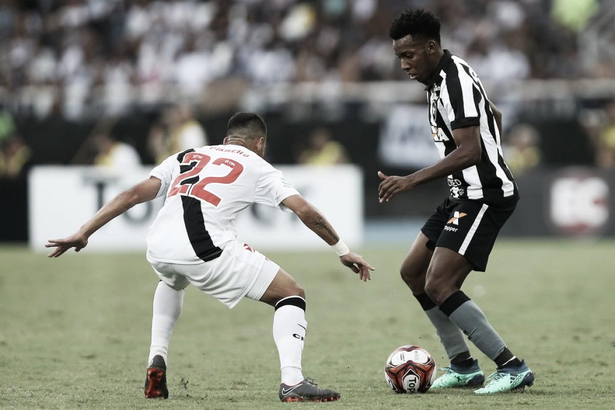 Final do Campeonato Carioca: tudo que você precisa saber sobre Vasco x Botafogo