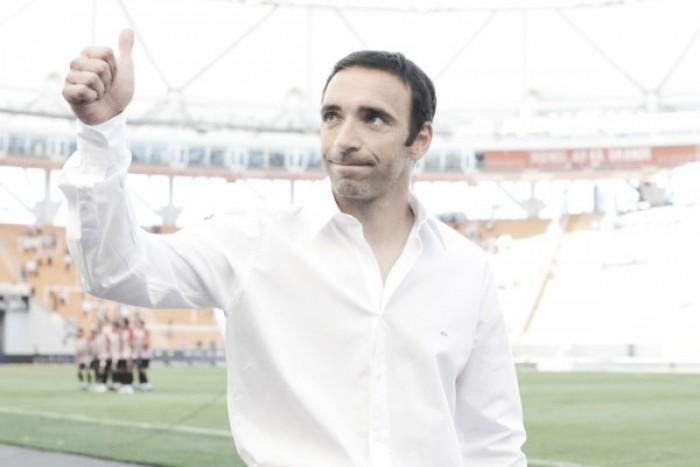 Juan Manuel Azconzábal: el de la hazaña
